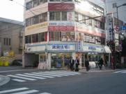 新日本太融寺ビルの画像