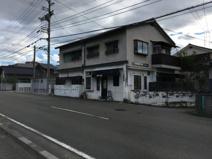 松山市 祝谷 売土地 44.87坪の画像
