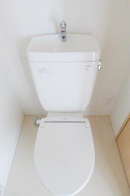 【トイレ】セレーノS