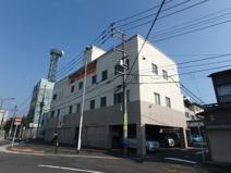 daimaru BLDの画像