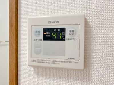【その他】レガート太子堂
