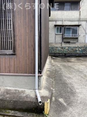 【外観】相生市相生4丁目/中古戸建