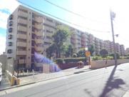 ダイアパレス東白壁A棟の画像