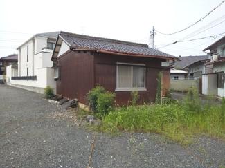 【外観】55378 岐阜市大菅北土地