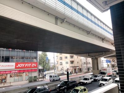 【その他】ステージファースト駒沢
