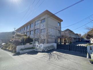 【地図】福山町9区画分譲 建築プラン例有