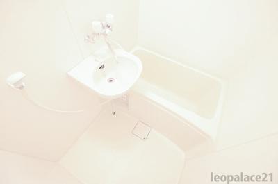 【トイレ】ゆたか