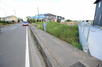 JR川越線『南古谷駅』徒歩29分