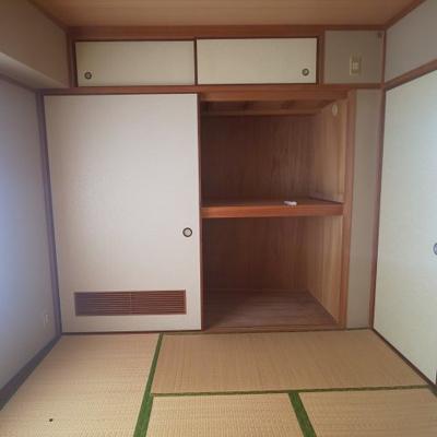 シャトレ―大磯 302