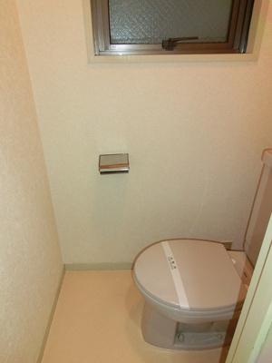 【トイレ】アミーゴ神山