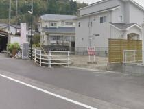 上谷口町 売地の画像