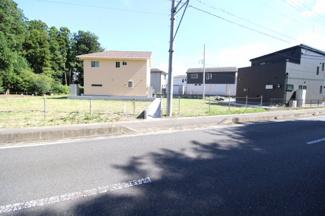 東武東上線『若葉駅』徒歩30分