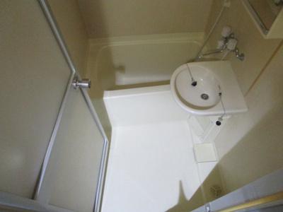 【浴室】グットウィル
