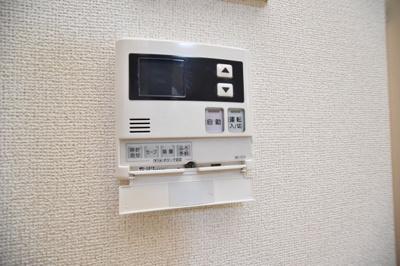 【設備】サンプラザ22