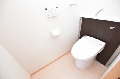 【トイレ】サンプラザ22