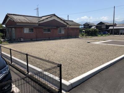 【外観】石田エコタウン