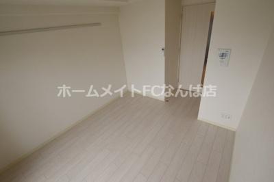 【寝室】★アドバンス大阪セレーノ
