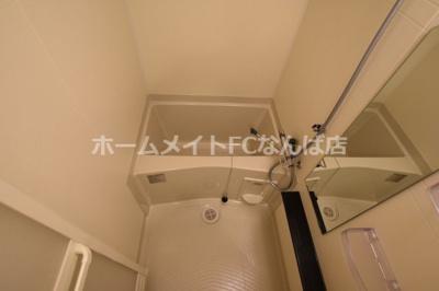 【浴室】★アドバンス大阪セレーノ