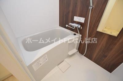 【浴室】★アドバンス大阪フェリシア