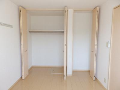 【浴室】コンフォールⅠ号館