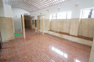 【エレベーター】