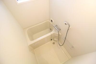 【浴室】Y's KRAFT
