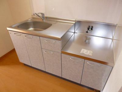 【浴室】ノーブルシオリ