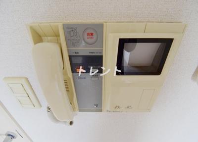 【収納】HF三田レジデンスⅡ