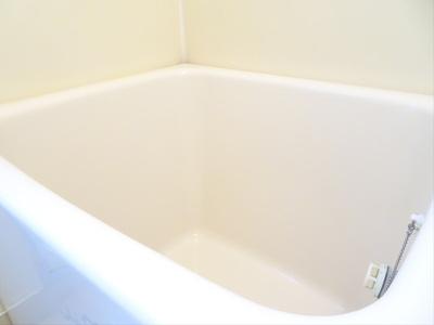 【浴室】スカイコーポアスカ