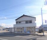 土佐山田町栄町の画像
