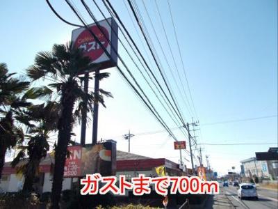 【その他】サン・ル-ム永国