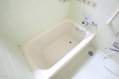 【浴室】吉永邸