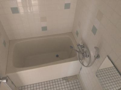 【浴室】グランドール藤