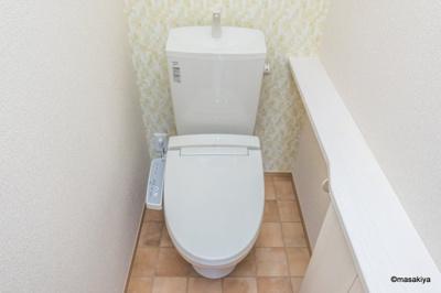 玄関 カードキー セコムセキュリティ