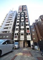 イプセ新宿若松町の画像