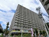 【リフォーム済み♪】プライムハイツ新大阪の画像