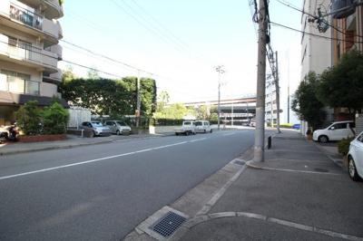 【周辺】松沢ビル