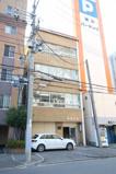 松沢ビルの画像