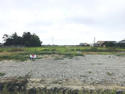 【外観】南国市福船