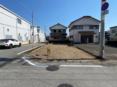 【外観】土佐山田町宝町