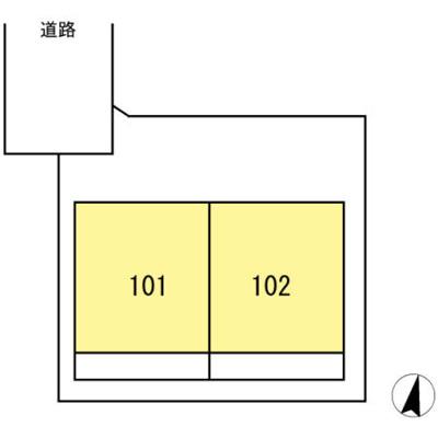 【その他共用部分】サニーハウス