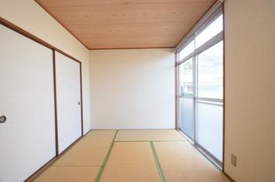 【和室】浜野荘