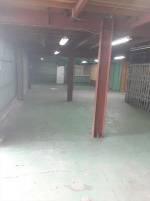 【その他】当山倉庫