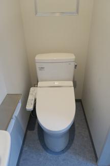 【トイレ】田中ビル