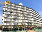 明南住宅2号棟の画像