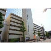 宮崎台バーズビレジA棟の画像