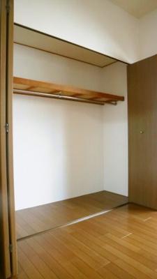 【収納】リーガル西長堀