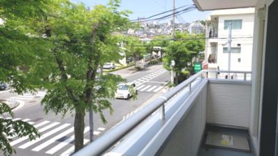 ☆神戸市垂水区 エートピア南棟☆