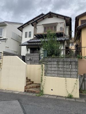 【外観】笠山6丁目