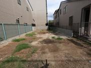 ◆建築条件無し売土地◆土地約40坪◆バス停徒歩5分◆上京区姥ヶ北町の画像